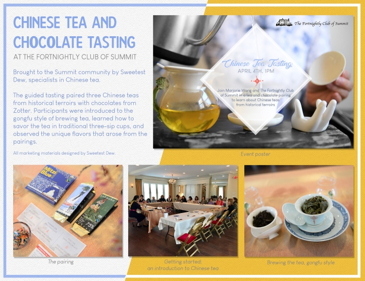 Tea and Chocolate Event.jpg